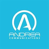 andrea-communications-logo