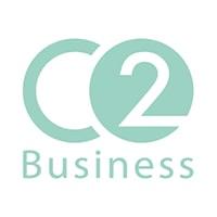 co2-business-logo