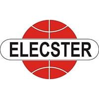 elecster_logo