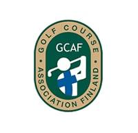 gcaf-logo