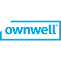 ownwell-logo